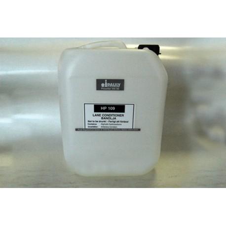 Olej Kegel Crossfire 1,25 Gallons - 4,73L
