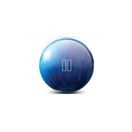 Bowlingová Koule vrtaná - Uretan 6 LB