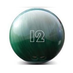 Bowlingová Koule vrtaná - Uretan 12 LB