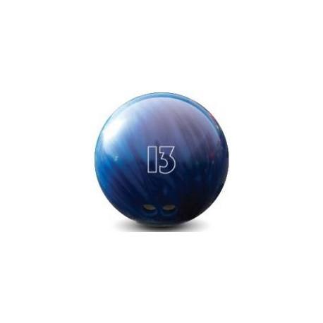Bowlingová Koule vrtaná - Uretan 13 LB