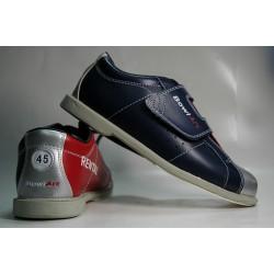 Bowlingová obuv velikost 35