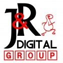 JaR Digital group s.r.o.